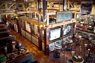 75th Street Brewery - Kansas City
